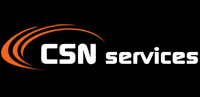CSN - Services